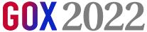 GOX_2022_logo_207x46